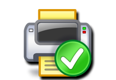 mail-in-printer1