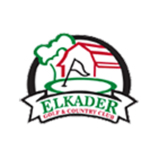 elkader_golf_and_country_club