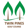 twin-pines