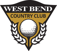 west-bend-g-cc