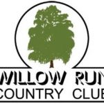 willow-run-gc