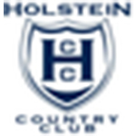 Holstein Country Club