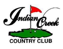 Indian Creek Country Club (Marion)